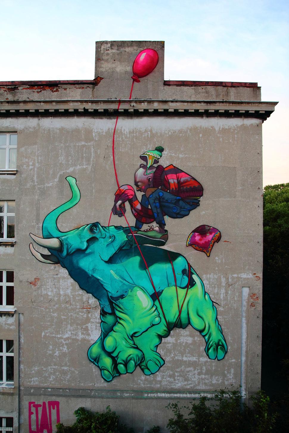 etam-cru-bezt-sainer-street-art-large-murals-04