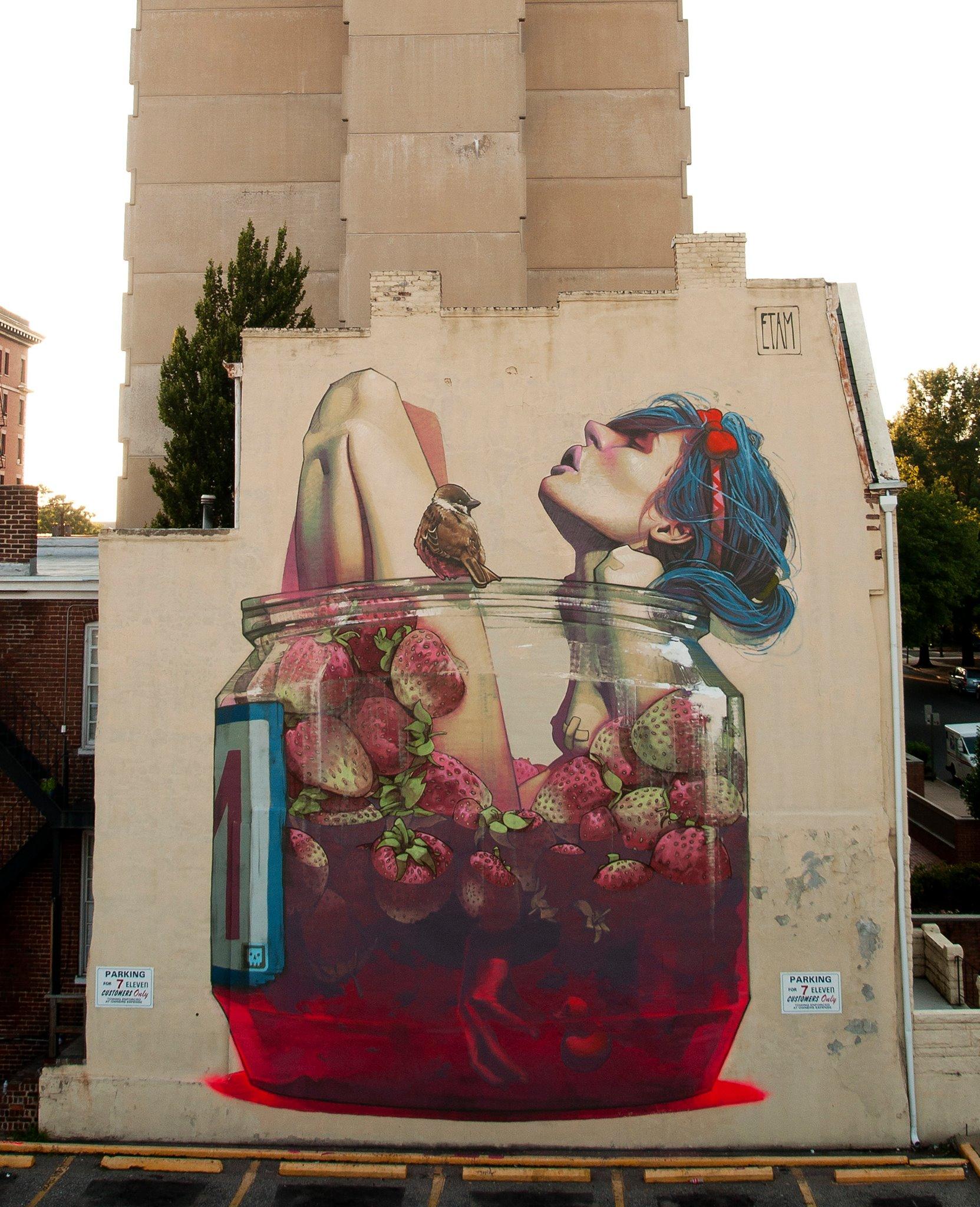 etam-cru-bezt-sainer-street-art-large-murals-05