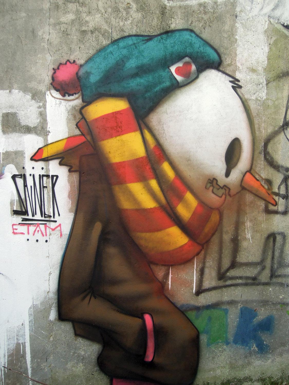etam-cru-bezt-sainer-street-art-large-murals-06