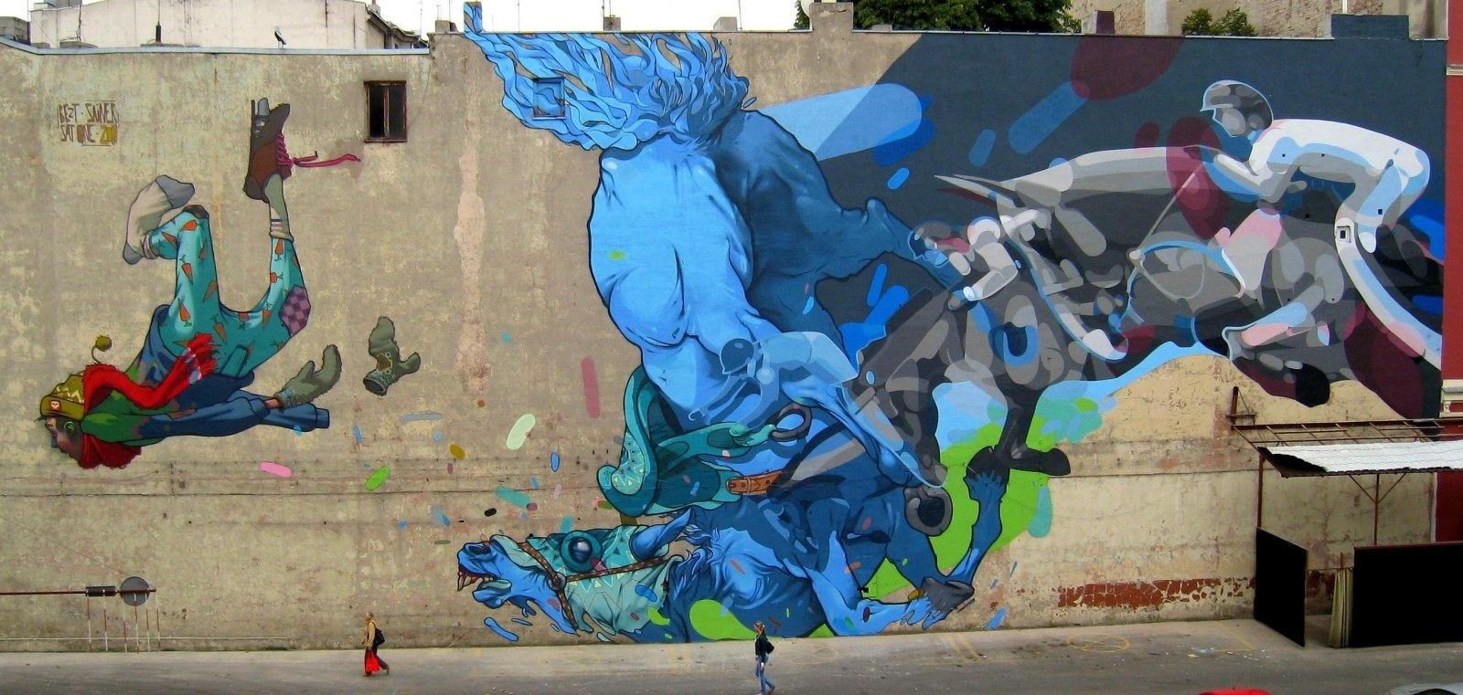 etam-cru-bezt-sainer-street-art-large-murals-07