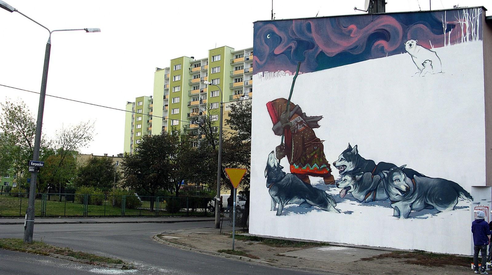 etam-cru-bezt-sainer-street-art-large-murals-08