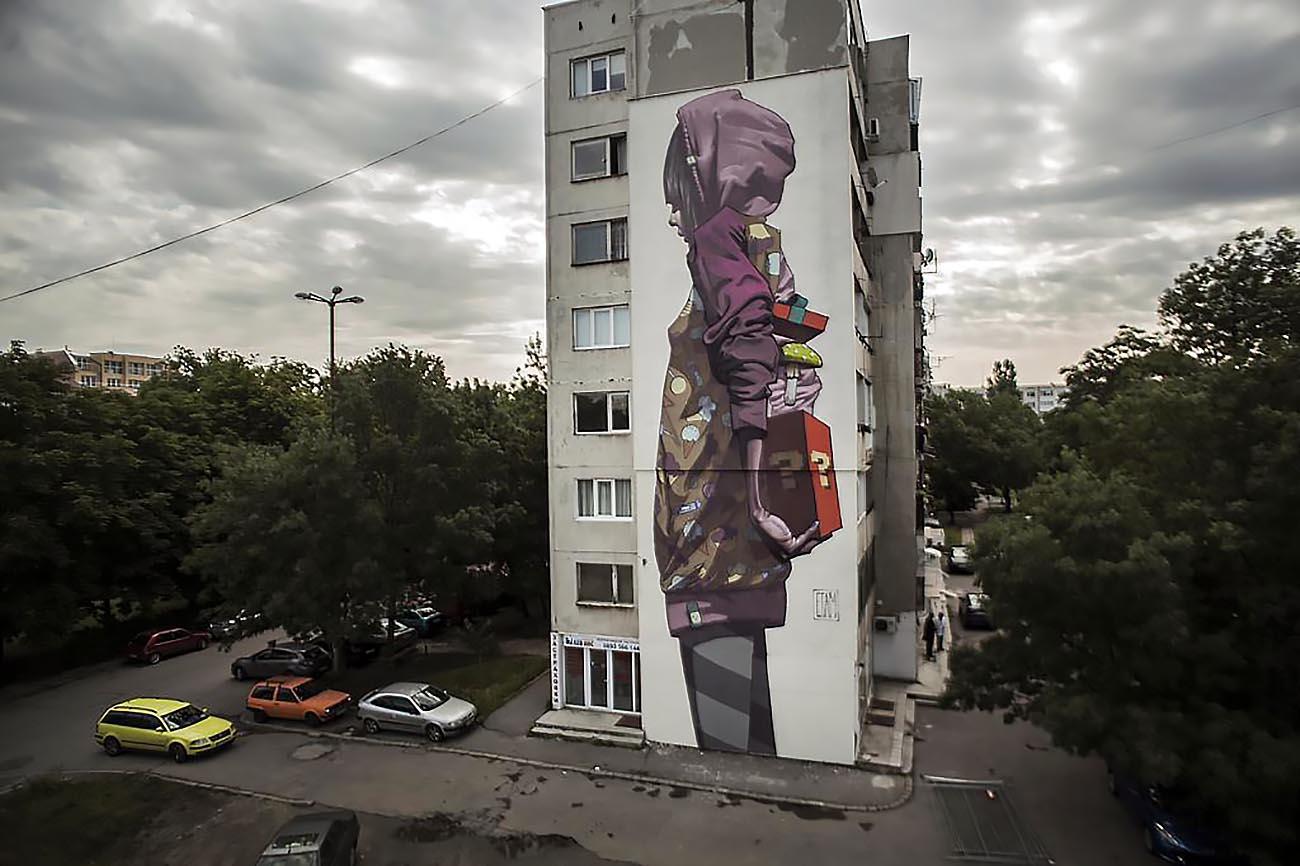 etam-cru-bezt-sainer-street-art-large-murals-09
