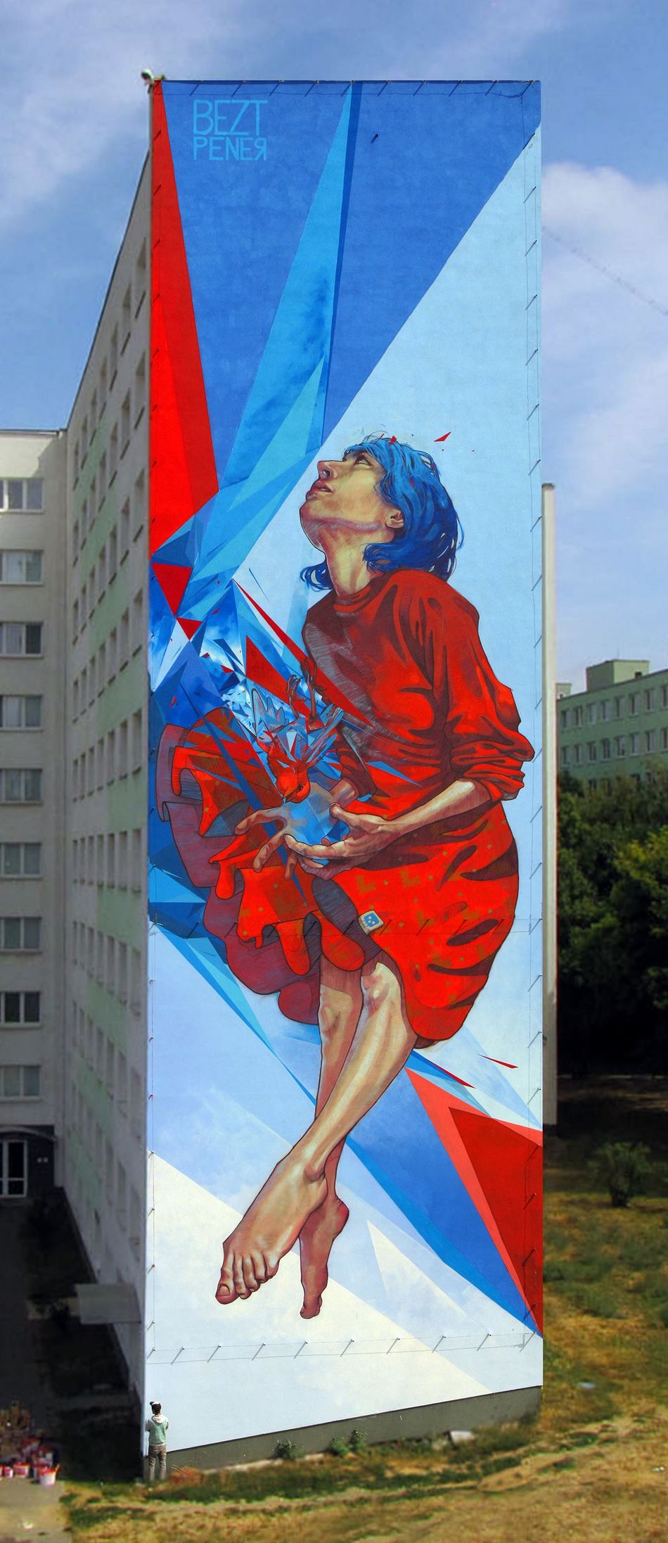 etam-cru-bezt-sainer-street-art-large-murals-11