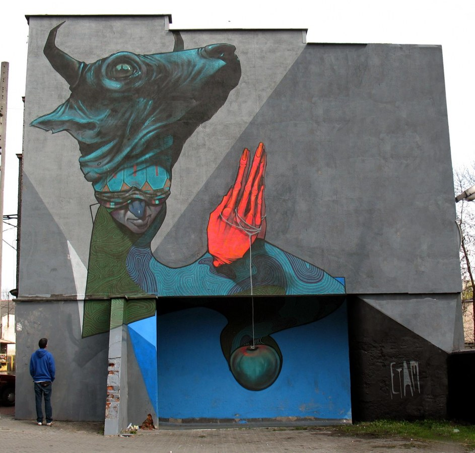 etam-cru-bezt-sainer-street-art-large-murals-12