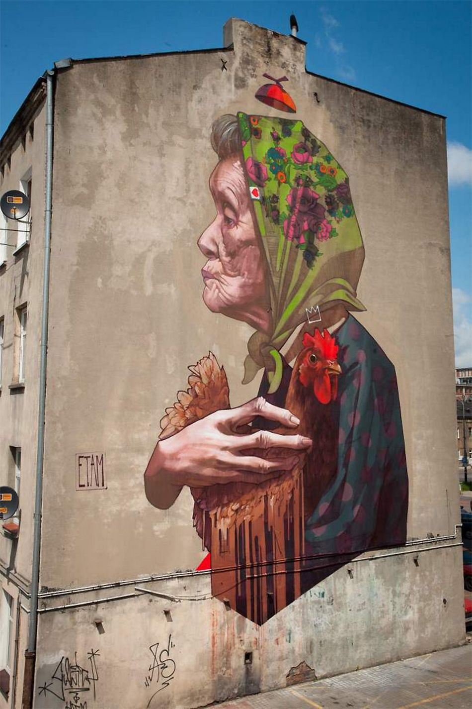etam-cru-bezt-sainer-street-art-large-murals-13