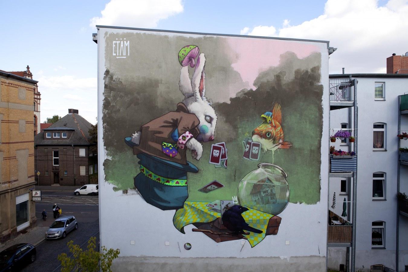 etam-cru-bezt-sainer-street-art-large-murals-14