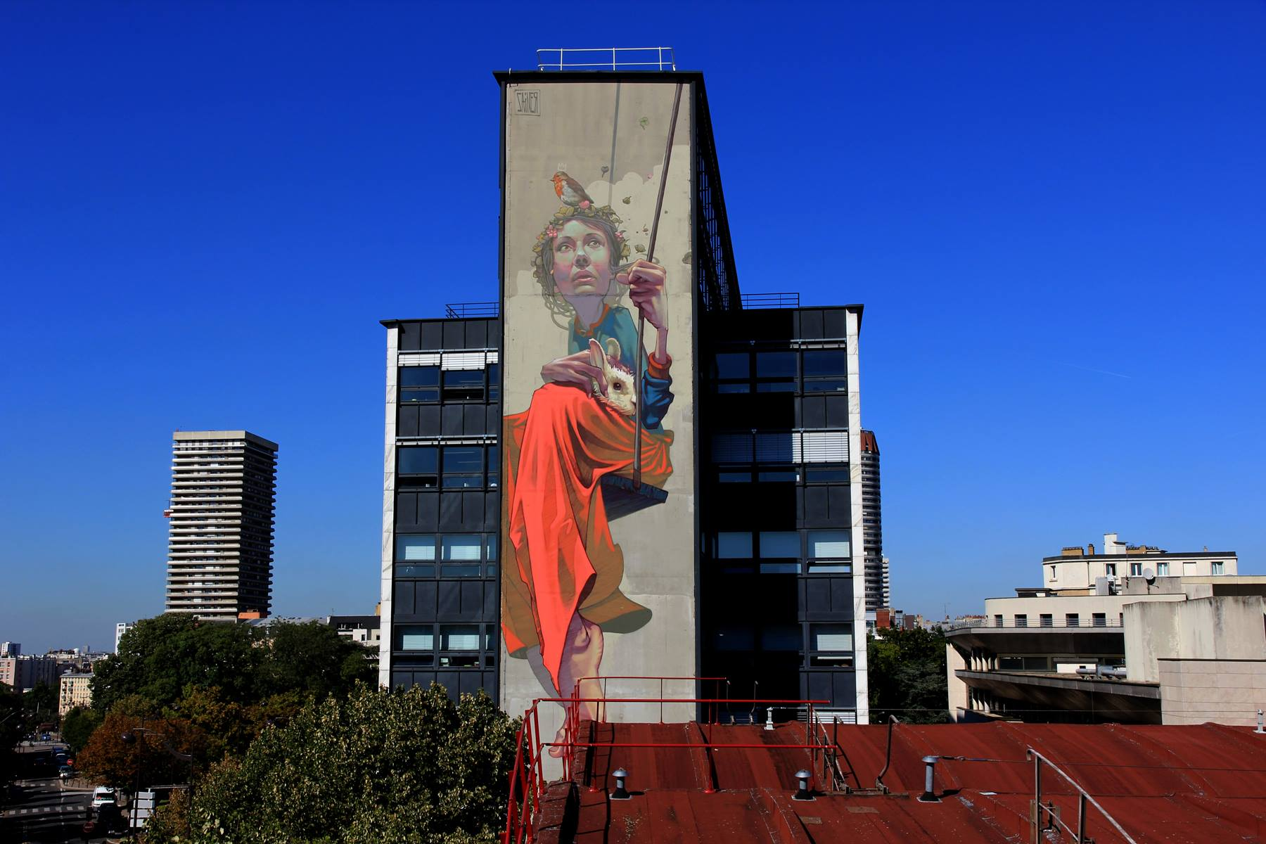 etam-cru-bezt-sainer-street-art-large-murals-15