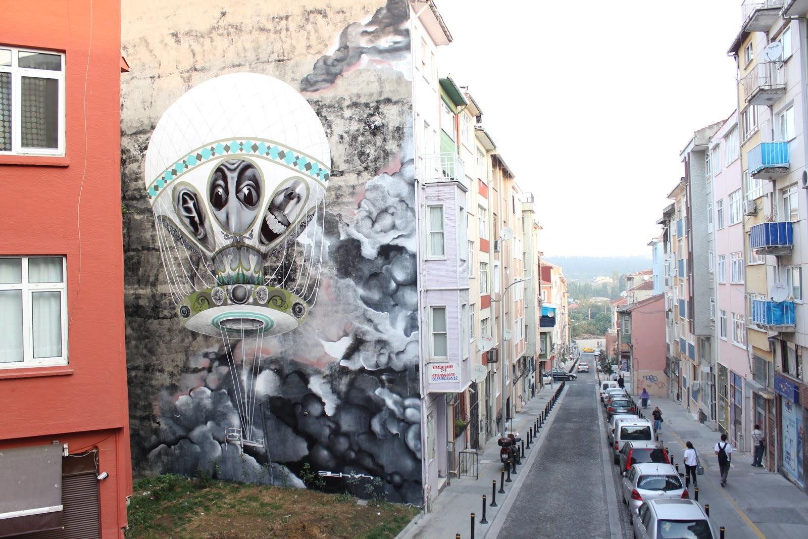 etam-cru-bezt-sainer-street-art-large-murals-16