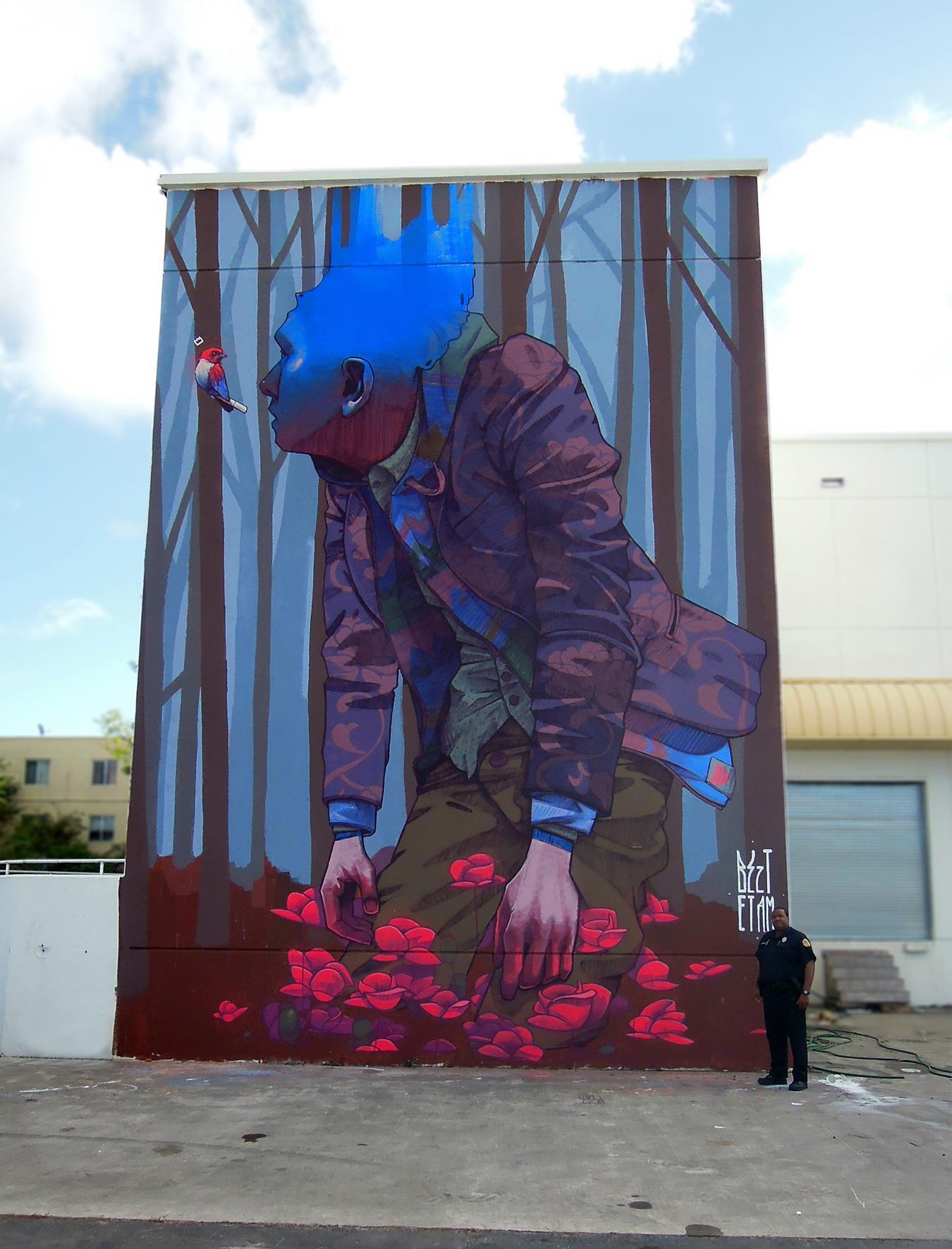 etam-cru-bezt-sainer-street-art-large-murals-18