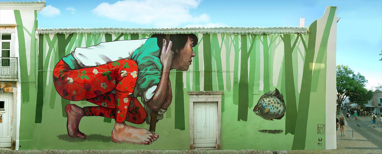 etam-cru-bezt-sainer-street-art-large-murals-19