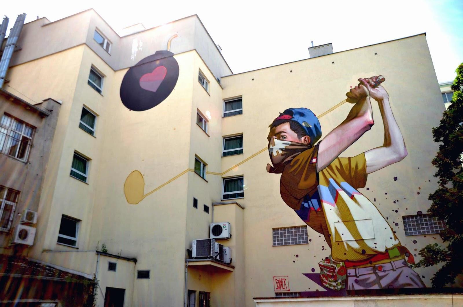 etam-cru-bezt-sainer-street-art-large-murals-21