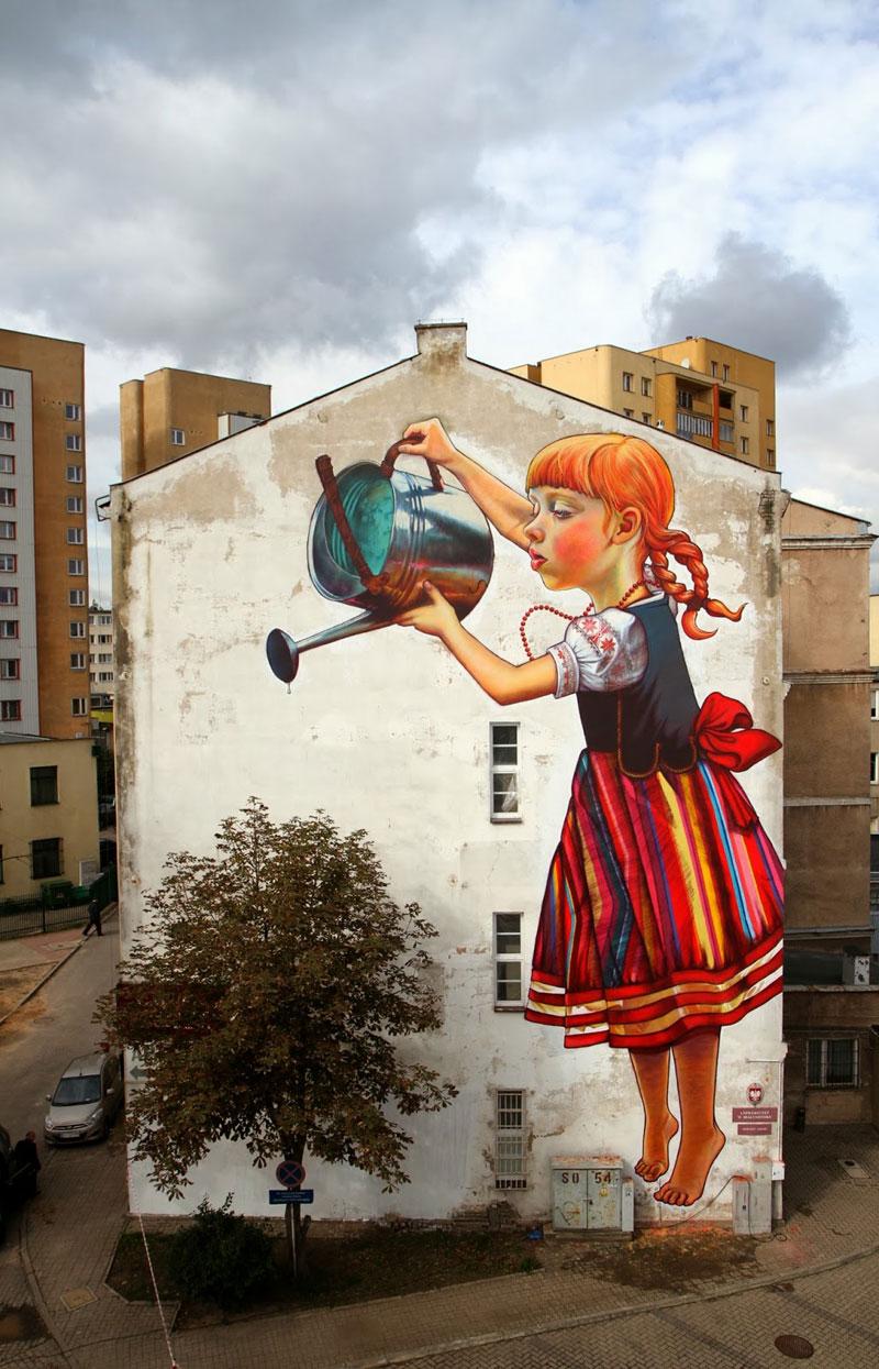 etam-cru-bezt-sainer-street-art-large-murals-22