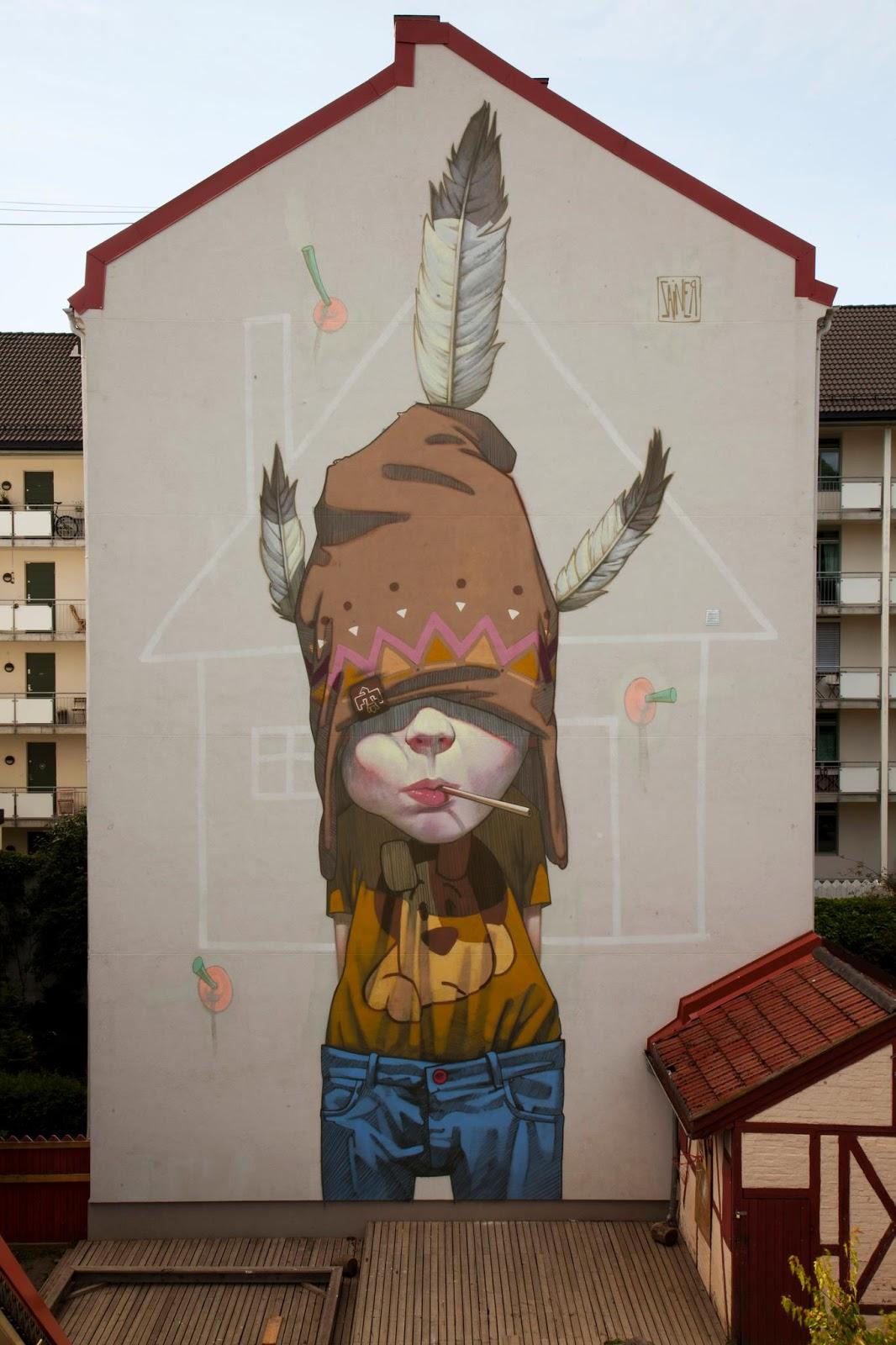 etam-cru-bezt-sainer-street-art-large-murals-23