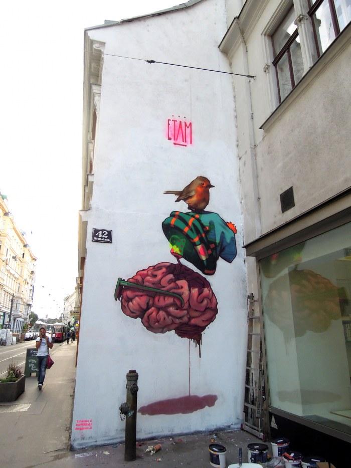 etam-cru-bezt-sainer-street-art-large-murals-24