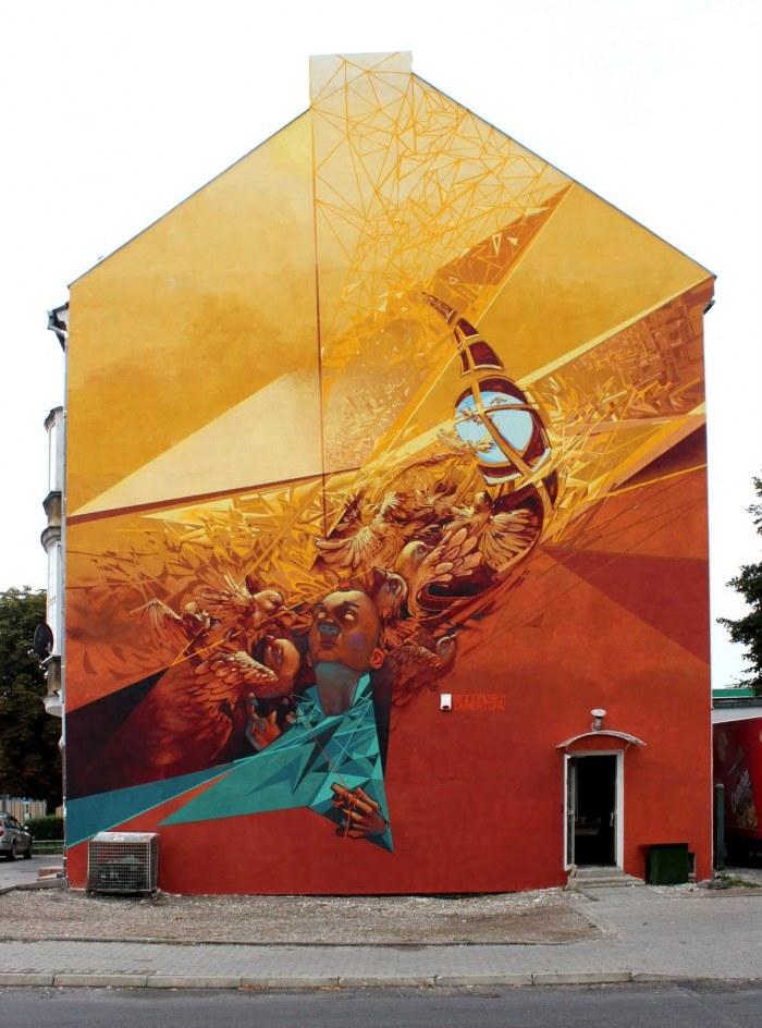 etam-cru-bezt-sainer-street-art-large-murals-25