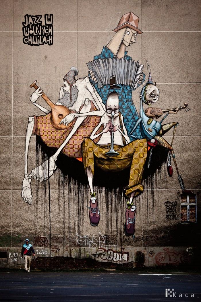 etam-cru-bezt-sainer-street-art-large-murals-26