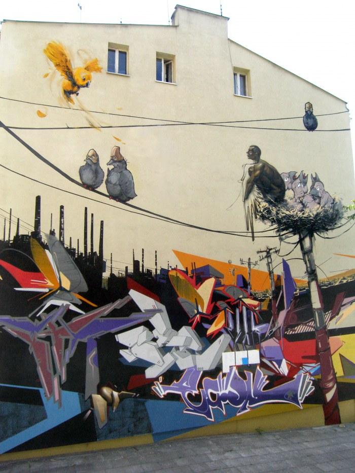 etam-cru-bezt-sainer-street-art-large-murals-27