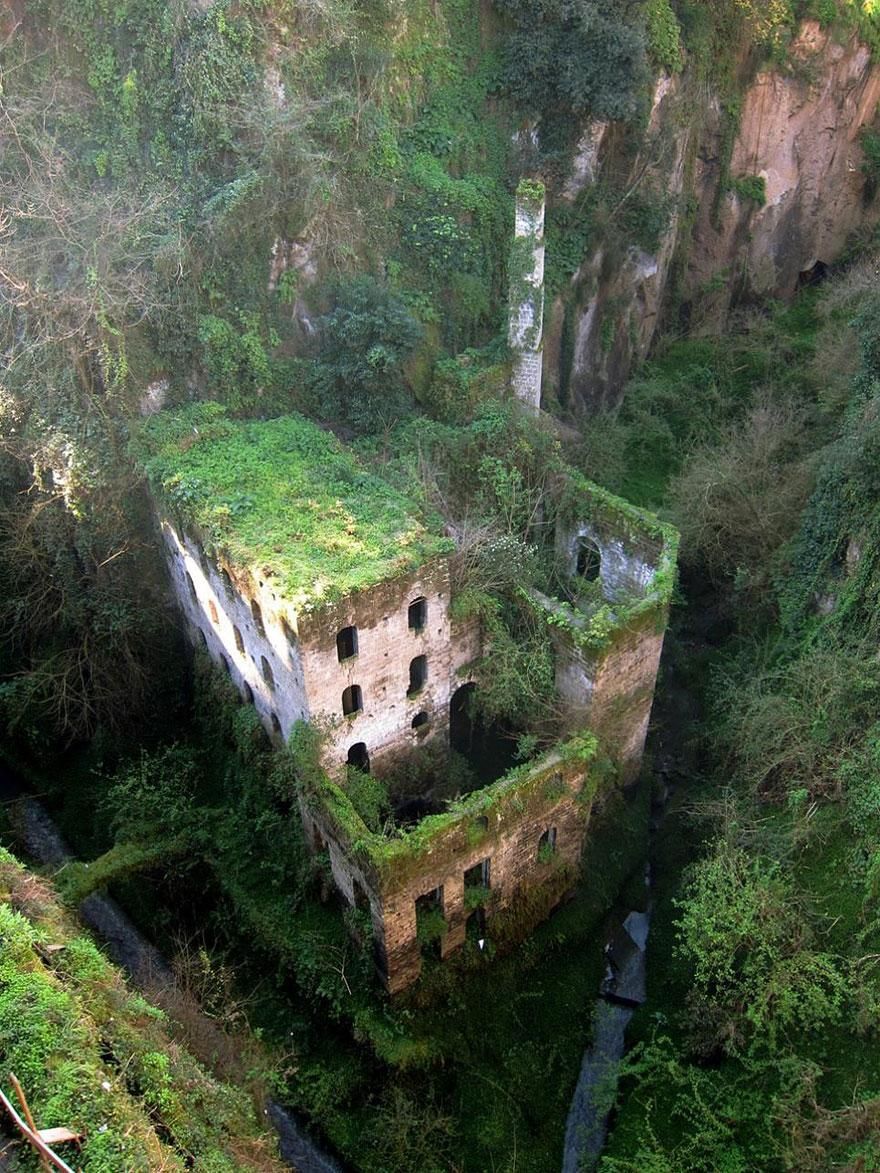 forgotten-places-kai-fagerstrom-mill-italy