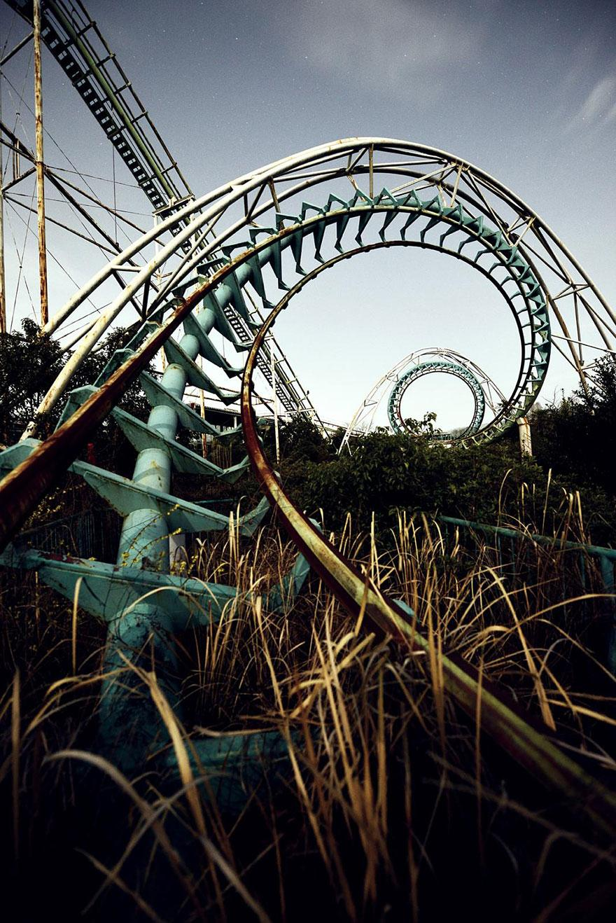 forgotten-places-kai-fagerstrom-nara-dreamland-japan