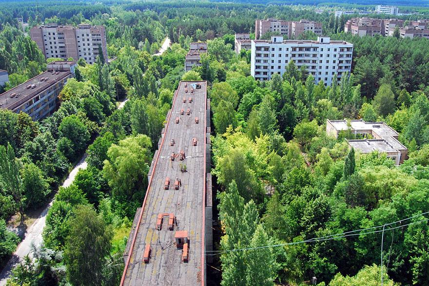 forgotten-places-kai-fagerstrom-pripyat-ukraine-01