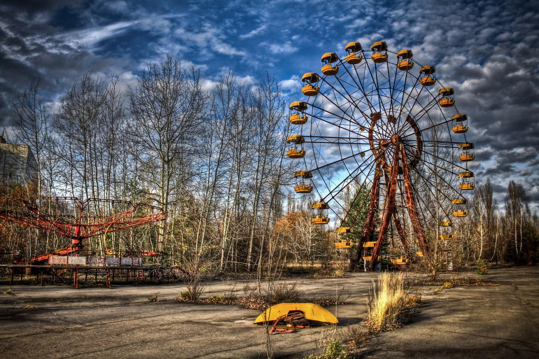 forgotten-places-kai-fagerstrom-pripyat-ukraine-02