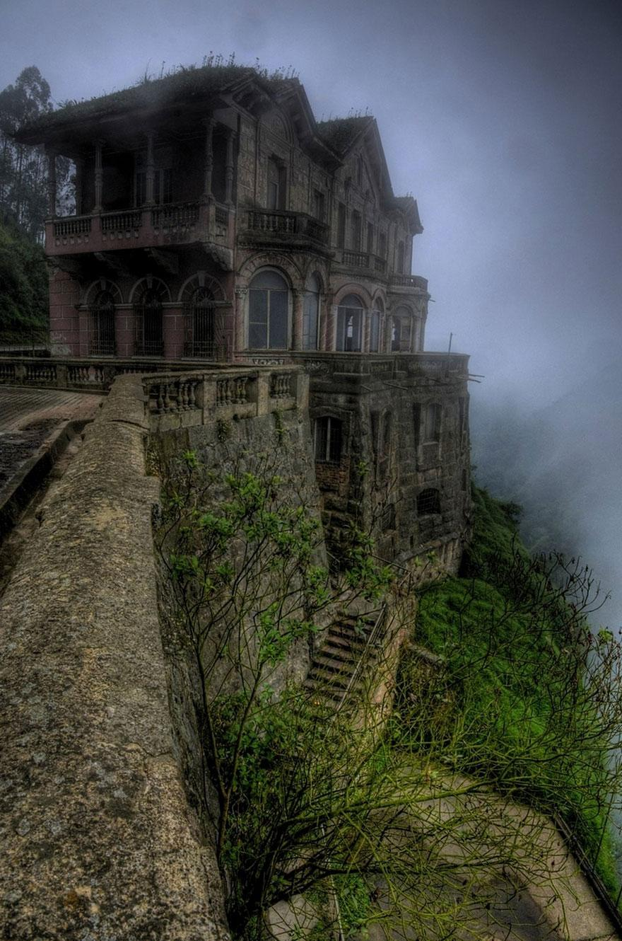 forgotten-places-kai-fagerstrom-salto-hotel-colombia