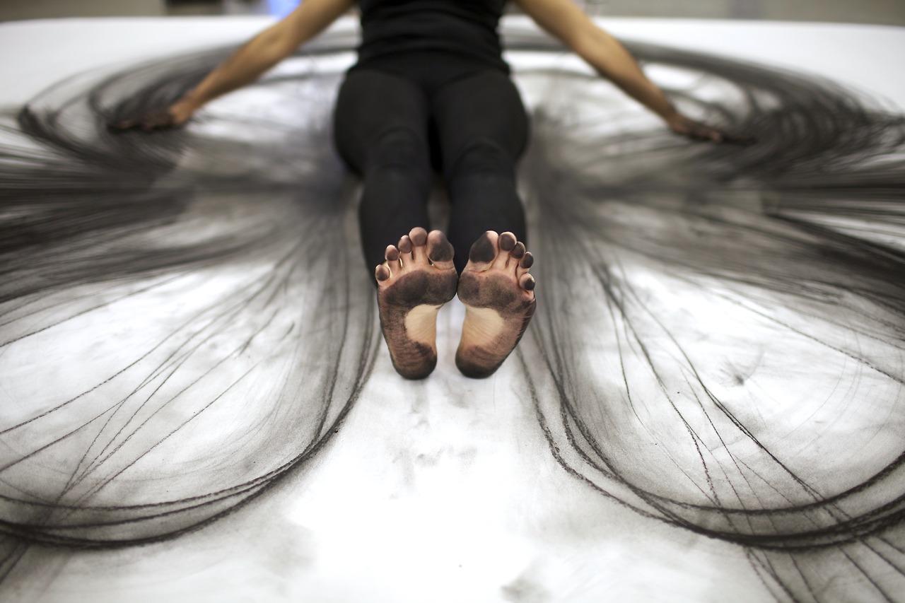 heather-hansen-dance-art-02