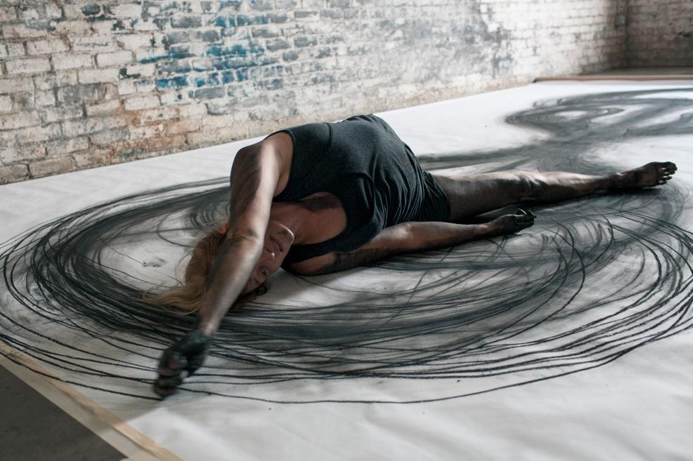 heather-hansen-dance-art-05