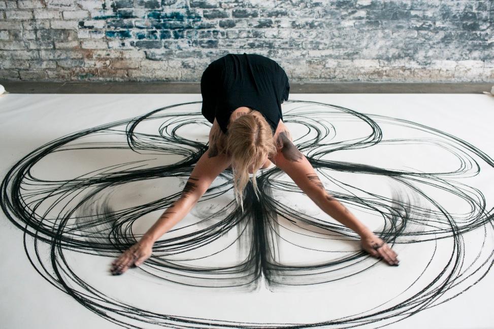 heather-hansen-dance-art-06