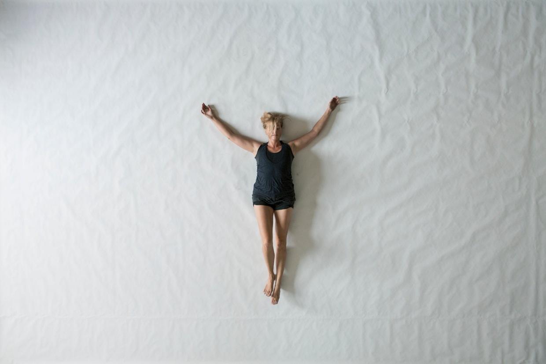heather-hansen-dance-art-08