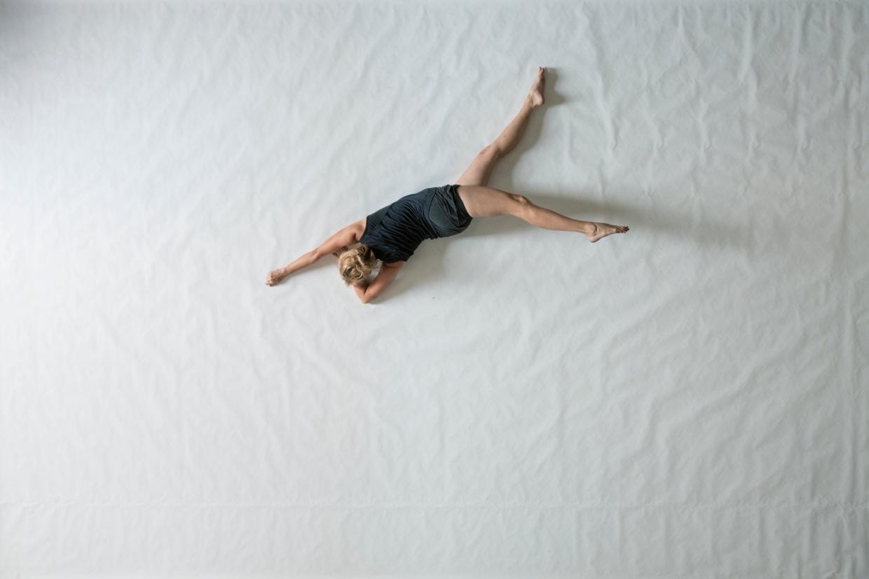 heather-hansen-dance-art-09