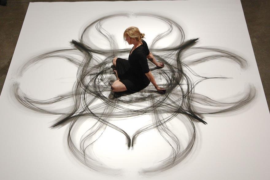 heather-hansen-dance-art-15