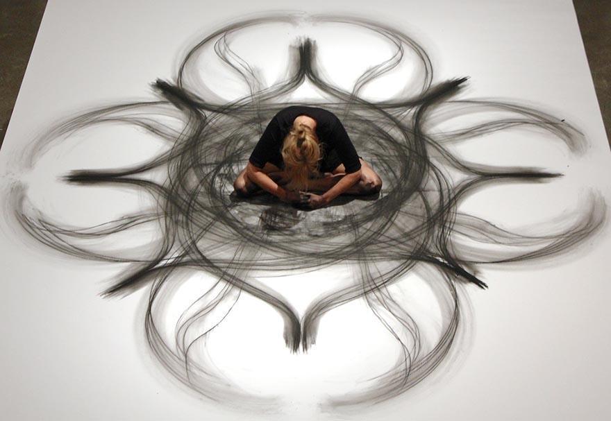 heather-hansen-dance-art-16
