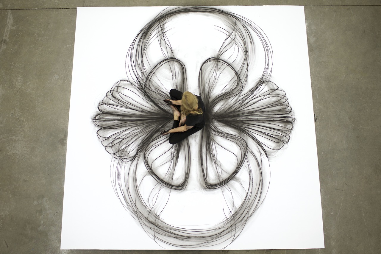 heather-hansen-dance-art