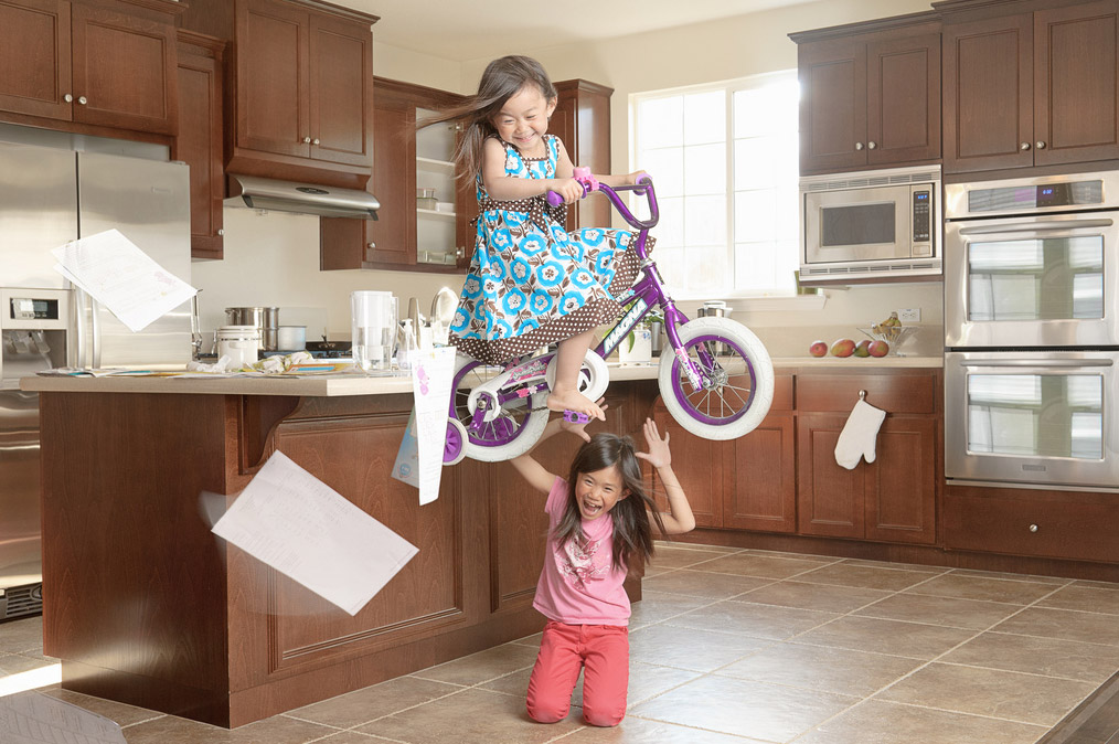 jason-lee-daughters-bike