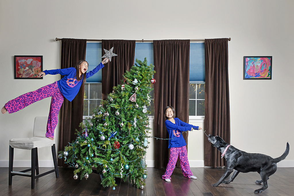 jason-lee-daughters-christmas-tree
