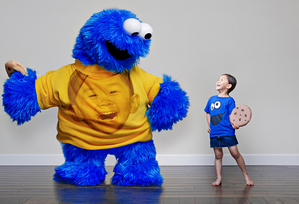 jason-lee-daughters-cookie-monster