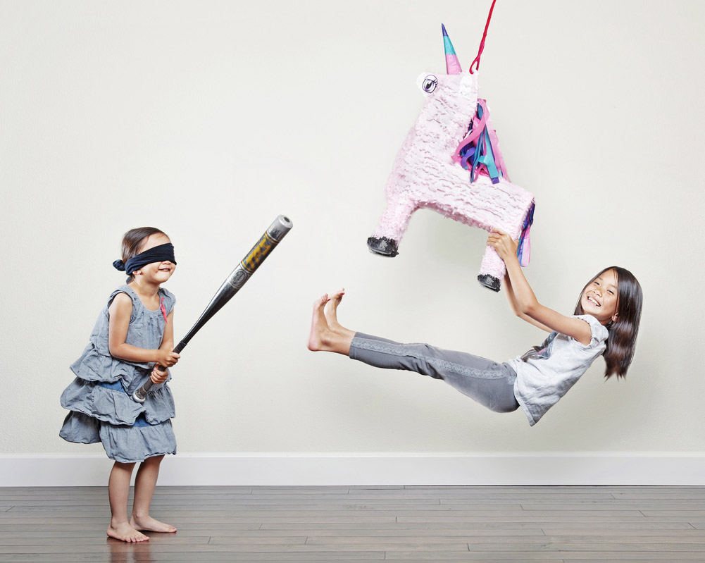 jason-lee-daughters-pinata