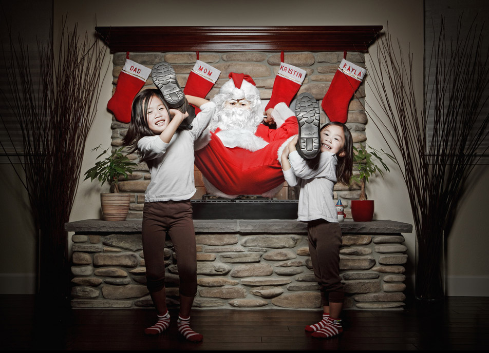 jason-lee-daughters-santa
