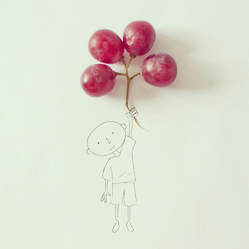 javier-perez-art-doodle-balloon