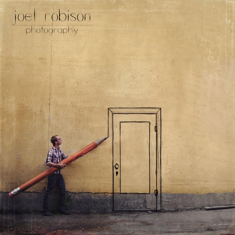 joel-robinson-door