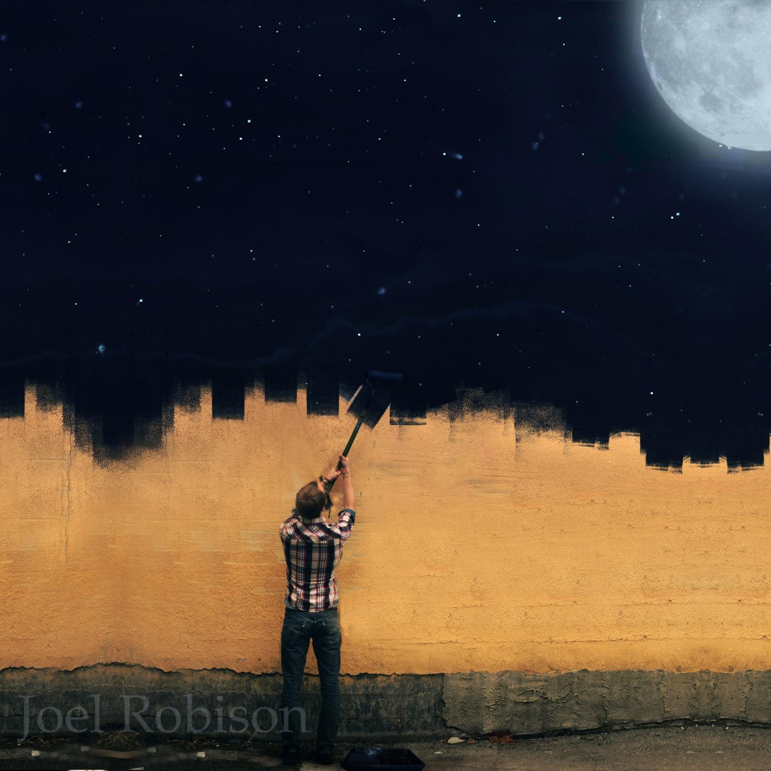 joel-robinson-night-sky