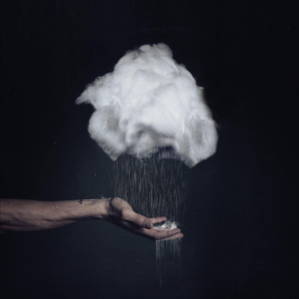 joel-robinson-rain-cloud