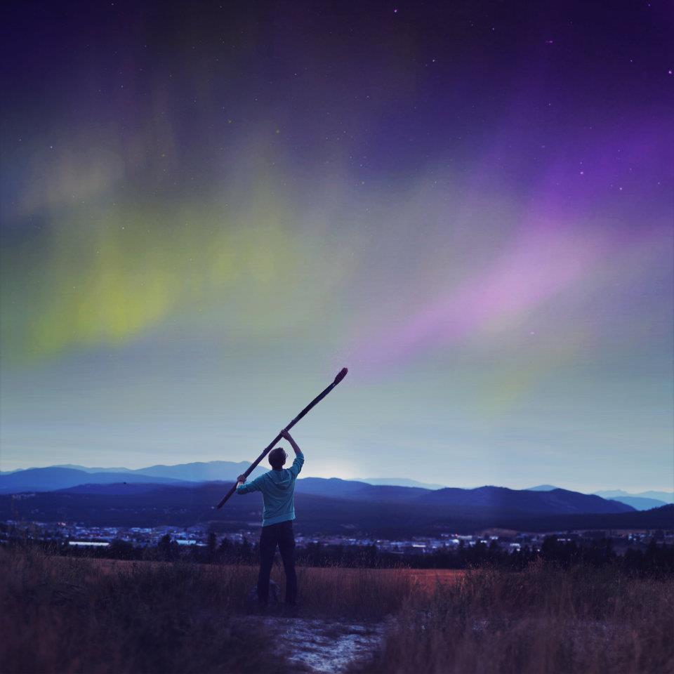 joel-robinson-sky-canvas