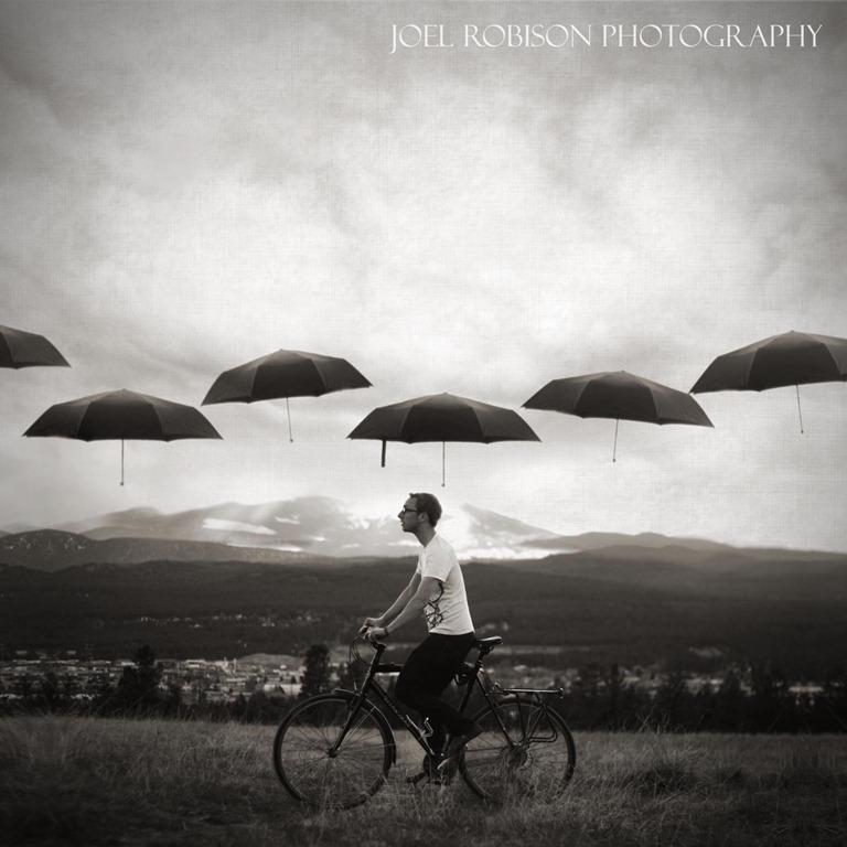 joel-robinson-umbrellas