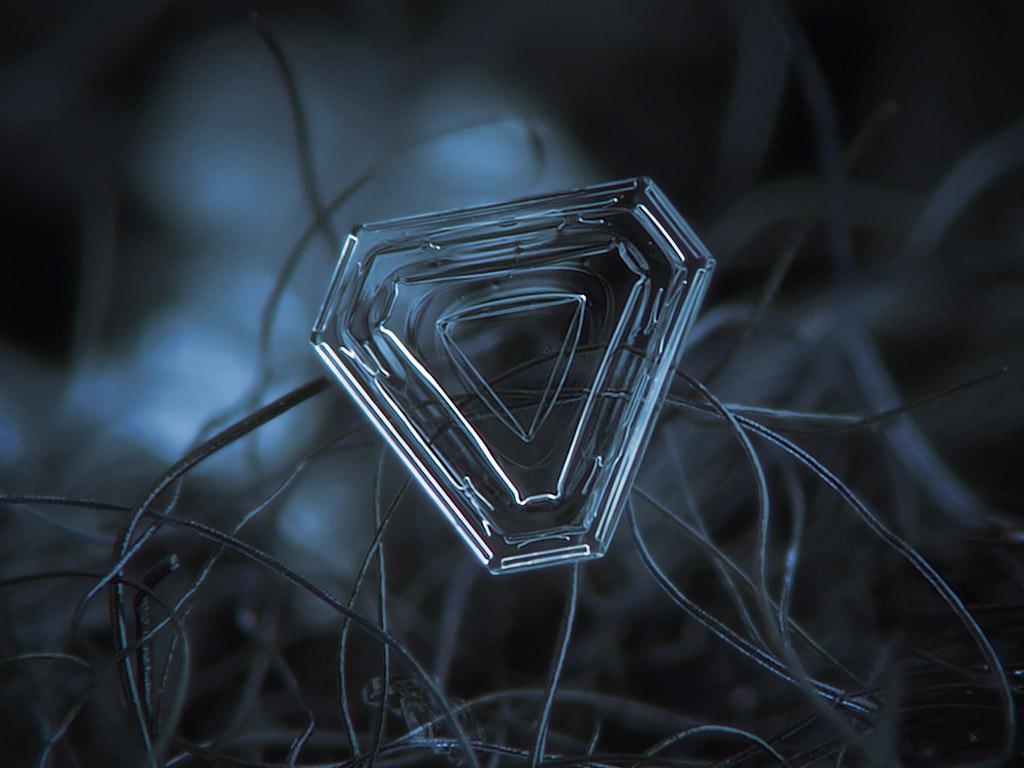 magnified-snowflakes-alexey-kljatov-05