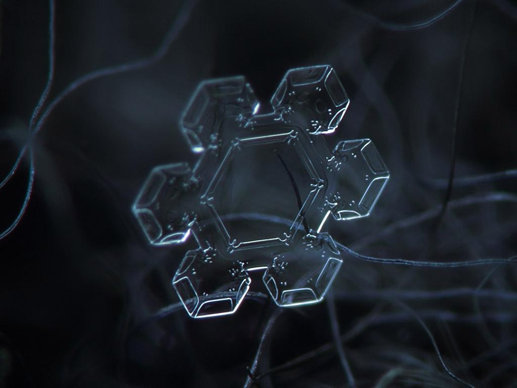 magnified-snowflakes-alexey-kljatov-08