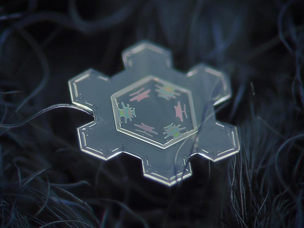magnified-snowflakes-alexey-kljatov-2