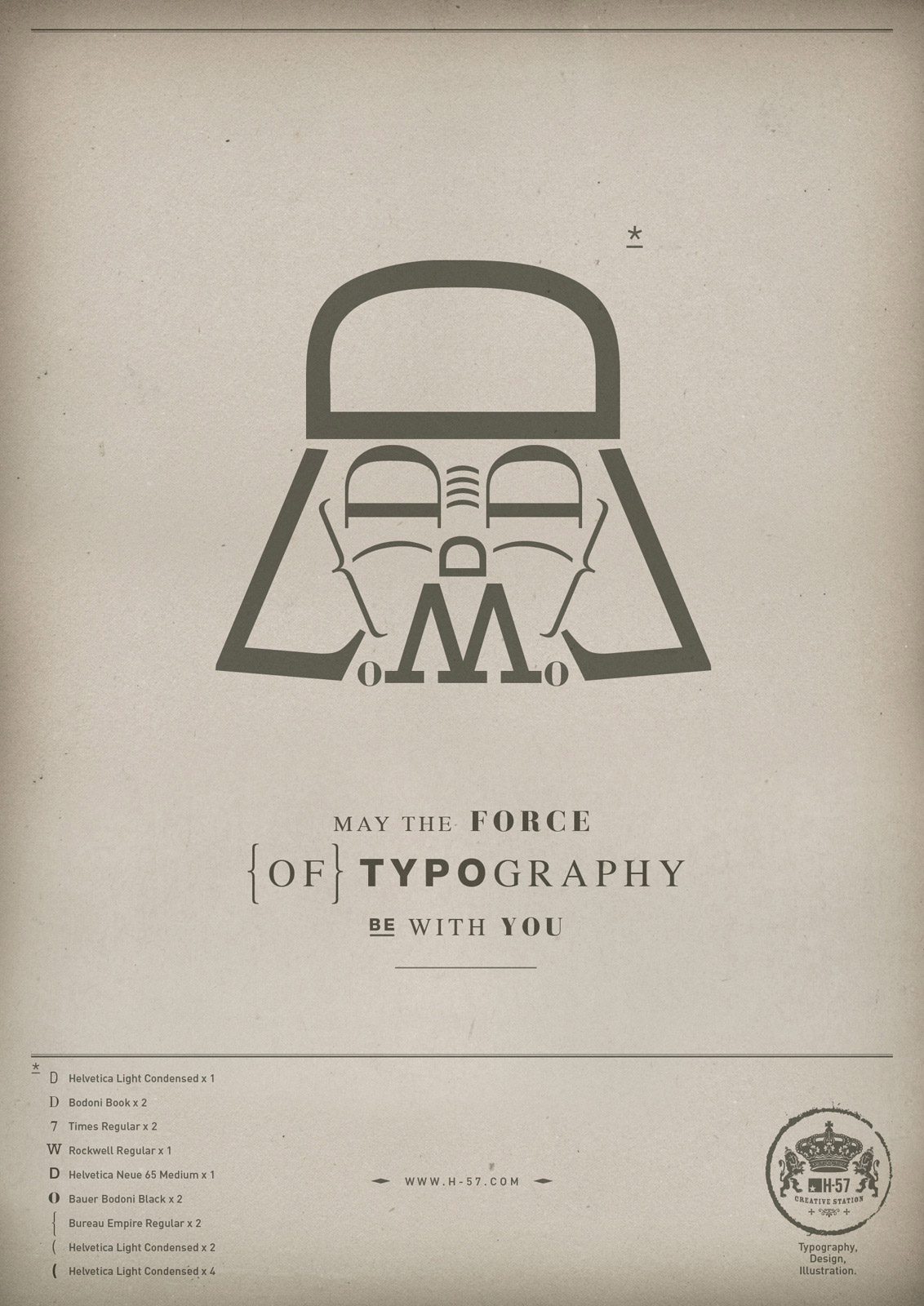 may-the-force-of-typography-be-with-you-darth-vader