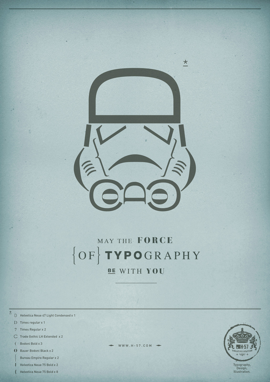 may-the-force-of-typography-be-with-you-storm-trooper